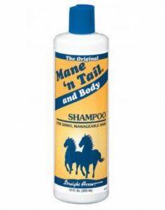 Mane 'n Tail Original Shampoo