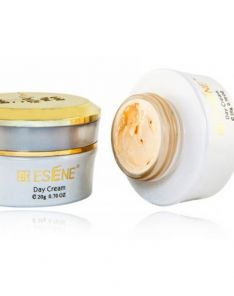 esene DAY CREAM 20GR