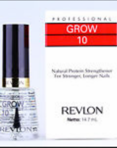 Revlon Professional Grow 10