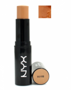 NYX Mineral Stick Foundation