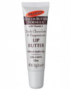 Palmer's Cocoa Butter Formula Lip Butter