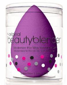 Beauty Blender Royal
