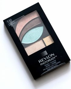 Revlon Photoready Primer and Shadow