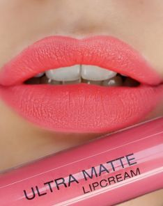 trend it up trend it up ultra matte lip cream