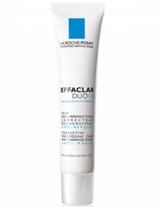 La Roche-Posay Effaclar Duo Plus