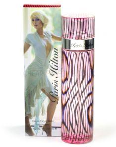 Paris Hilton Paris Hilton for Women