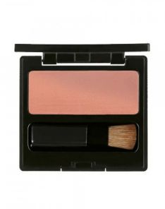 Make Over Perfect Shade Blush On Single