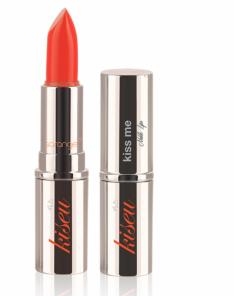 Sarange Kiseu Lipstick