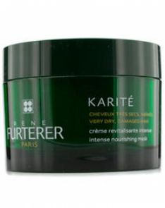 Rene Furterer Intense Nourishing Mask