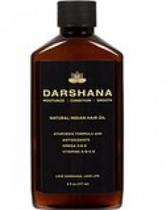 Darshana Darshana Hair Oil