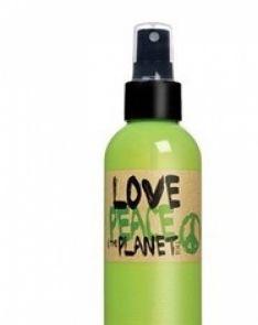 tigi TIGI Free Ur Mind Firm Hold Hairspray