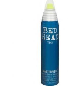 tigi TIGI Masterpiece Shine Hairspray