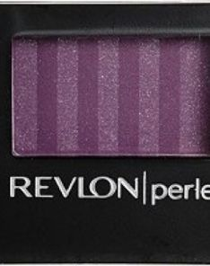 Revlon Luxurious Color Eye Shadow Perle