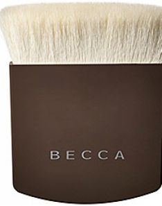 Becca Cosmetics The One Perfecting Brush