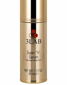 3Lab SUPER