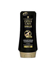 Schwarzkopf Extra Care Ultimate Repair Conditioner