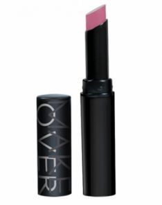 Make Over Ultra Hi-Matte Lipstick
