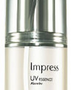 Kanebo Impress UV Essence