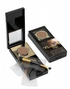 Christian Faye Eyebrow Powder