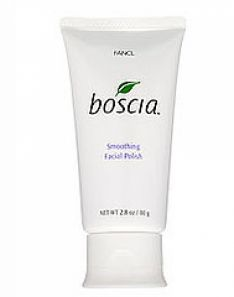 Boscia Boscia Smoothing Facial Polish