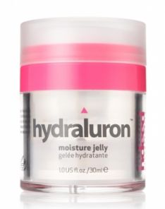 Indeed Labs Hydraluron Moisture Jelly Moisturizer