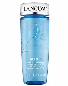 Lancome Lancome Bi Facil Double Action Eye Makeup Remover