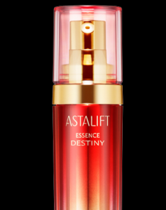 Astalift Essence Destiny