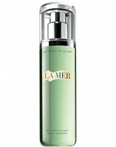 La Mer The Cleansing Gel