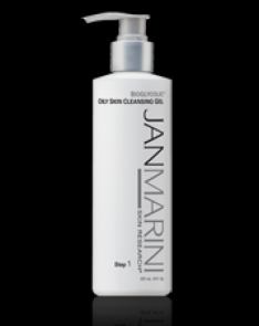 Jan Marini Bioglycolic Oily Skin Cleansing Gel