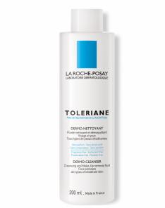 La Roche-Posay La Roche-Posay Toleriane Dermo Cleanser