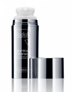 Rodial Rodial Glamtox Cleanser