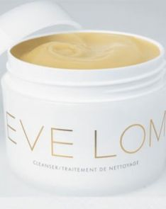 Eve Lom Eve Lom Cleanser
