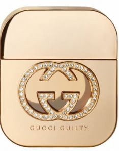 Gucci Guilty Diamond Edition