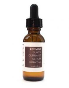 Cecilia Wong Reviving Black Currant Serum