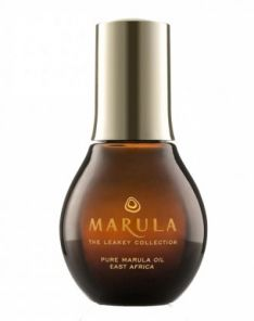 Marula Marula the Leaky Collection