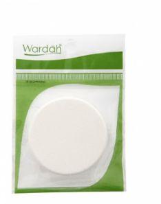 Wardah Sponge Puff