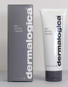 Dermalogica Skin Refining Masque, Clay Mask