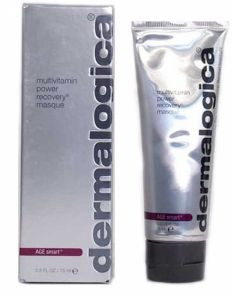 Dermalogica Multivitamin Recovery Masque