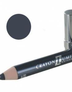 Mavala Crayon Lumiere