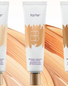 Tarte Cosmetics BB Tinted Treatment 12-Hour Primer