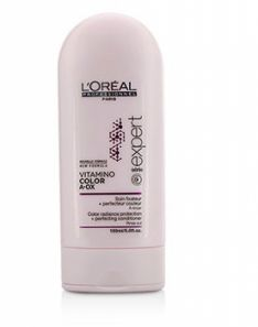 L'Oreal Professionnel Vitamino Color AOX Colour Protecting Conditioner