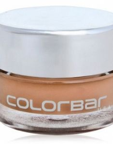 Colorbar Colorbar Full Cover Concealer