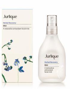 Jurlique Mist