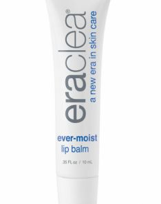 Eraclea Ever moist Lip Balm