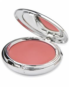 ULTIMA II Creamy Powder Blush