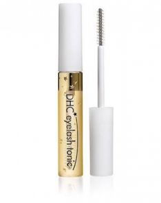 DHC Conditioning Eyelash Tonic