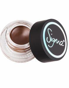 Sigma Standout Eye Gel Liner