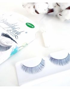Beautiful Lash False Lashes
