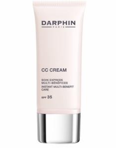 Darphin Darphin CC Cream Instant Multi-Benefit Care SPF 35