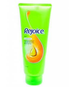 Rejoice Rich Conditioner